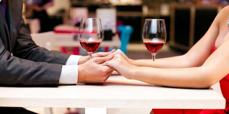 Аренда квартиры посуточно для романтического свидания